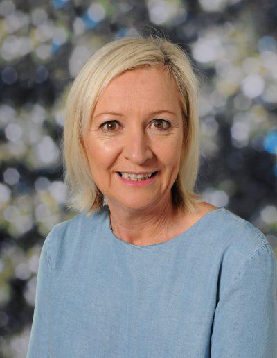 Mrs A Waugh