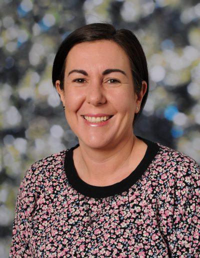 Mrs L Lowery
