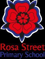 Rosa Street Primary